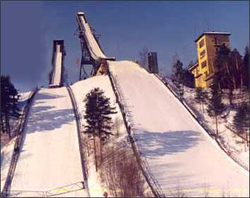 photo: www.skisprungschanzen-archiv.de