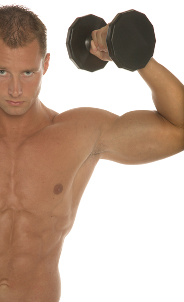 Культуризм, бодибилдинг, силовые тренинги